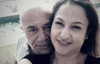 Cezaevinden gelip eşini öldüren kocanın 14 ayrı...
