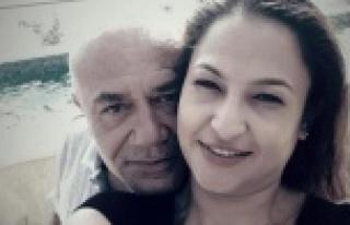 Eşini öldüren Koca'dan kan donduran ifadeler