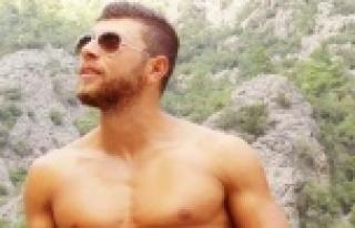 Feci kazada hayatını kaybeden Buğra Yorulmaz'ın...