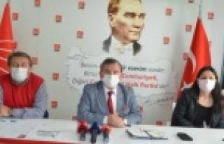 Karadağ'dan 'Mecburuz' açıklaması
