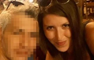 Alanya'da 37 yaşındaki kadın evinde ölü...