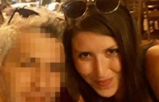 Alanya'da kızını evinde ölü bulan annenin ifadesi...