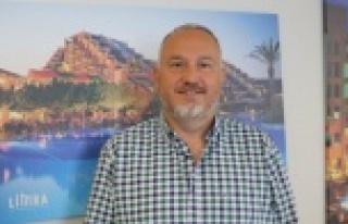 Alanyalı turizmciyi üzecek erteleme
