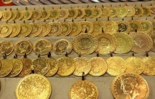 Altın yatırımcılarına öneri: 'Sabırlı olun'