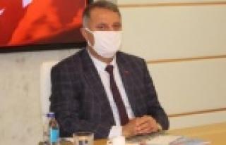 CHP'de görevden alınan Bayar'ın yerine...