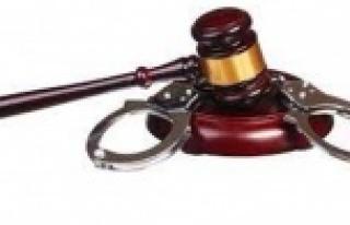 İcra için işletmeye giden genç avukata dehşeti...