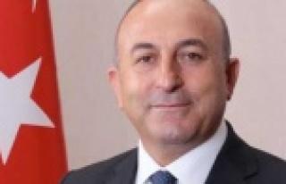 Rusya'nın kararı siyasi mi? Çavuşoğlu açıklama...