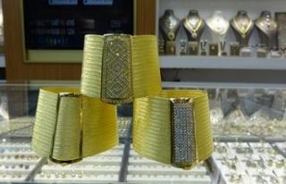 Altın fiyatlarında yaşanan artış en çok Trabzon...
