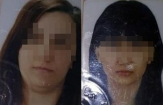 Antalya'da anne ve kızı evde ölü bulundu
