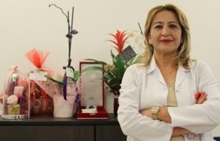 Bilim Kurulu Üyesi Turan: 'Aşının olumlu...