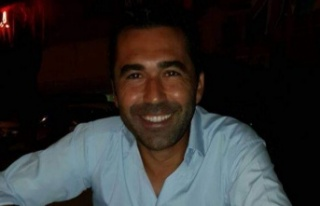 Gazipaşa'da feci kaza: 1 ölü, 1 ağır yaralı...