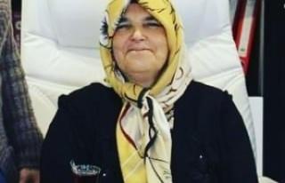 Kasımoğlu Kerim Yılmaz'ın en acı günü