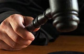 Yargıtay açıkladı: Eşinin maaşına el koyan...