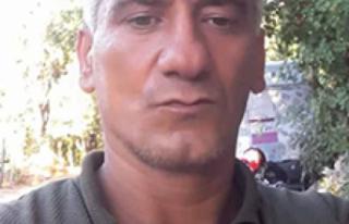 Alanya'da 44 yaşındaki adam kayboldu