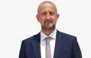 Kiriş'ten Alanya'daki siyasilere çağrı