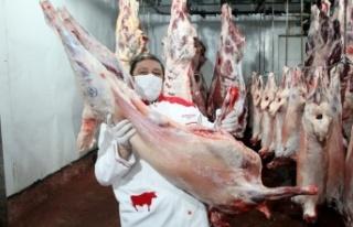 Kurban Bayramı öncesi AVM ve zincir market uyarısı:...