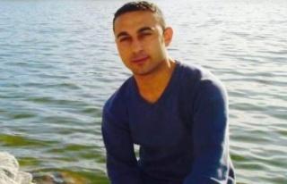 Alanya'daki okulun müdürü evinde ölü bulundu