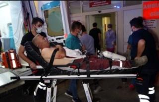 Manavgat'tan acı haber: 2 yangın işçisi hayatını...