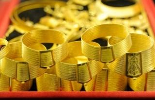 Uzmanlardan altın fiyatları için dikkat çeken...