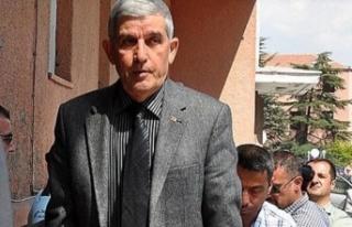 28 Şubat davasında emekli korgeneral Alanya'da...