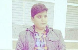 Alanya'da elektrik akımına kapılan genç öldü