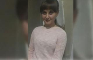 Alanya'da kaybolan kız bulundu!