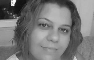 ASAT çalışanı korona kurbanı