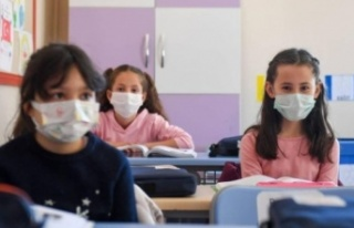 2021-2022 Okullar ne zaman açılacak kapanacak? Ara...