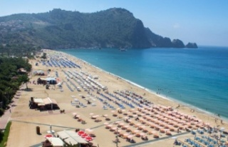 Alanya'daki plaj işletmecileri dikkat! Yeni...