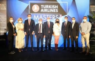 """Başkan Böcek: """"Turizmcilerimizin emrindeyiz"""""""