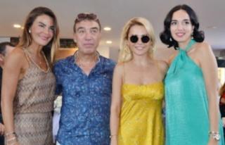 Alanyaspor'un sponsoru Şahin Kırbıyık: 'Gerçek...