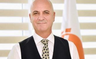 Antalya OSB'de elektrik tüketimi % 16 arttı