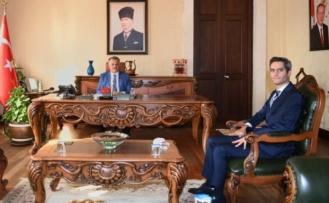 Antalya'nın son Covid-19 vaka durumunu açıkladı