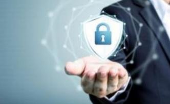 Web siterini güvence altına almak isteyen KOBİ'lere 7 ipucu