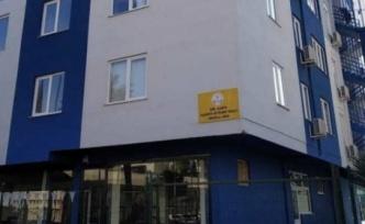 Alanya'da bir okul daha koronadan kapatıldı