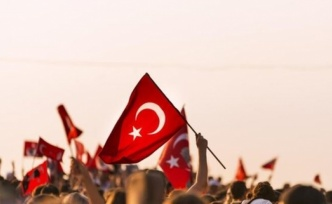 Atatürkçü Düşünce Derneği'nden 29 Ekim'e özel etkinlik