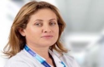 Covid-19'a karşı ozon tedavesiyle güçlü bağışıklık sistemi