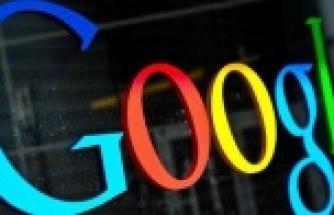 Rekabet Kurulundan, Google'a ceza!