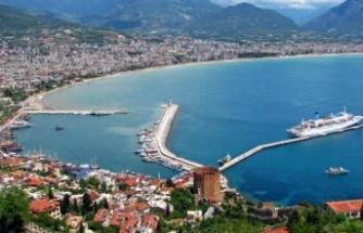 Yeni yerel yönetimler yasası Alanya'yı nasıl etkileyecek?