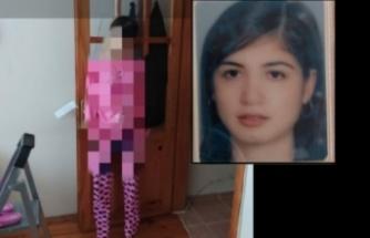 Alanya'da 32 yaşındaki kadın canına kıydı