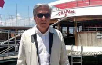 'Antalya'daki yasak Muğla'da neden yok'