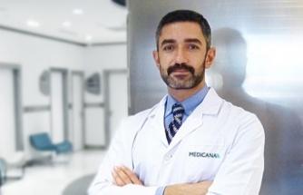 'Normal basınçlı hidrosefali Alzheimer ve Parkinsonla karıştırılıyor'
