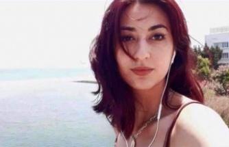 Alanya'da genç kızın ölümüne neden olan sürücü serbest