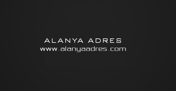 Alanya'da kayıp olan genç bulundu