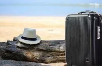 Alanya tatili rezil olan kadın için yargıtaydan emsal karar