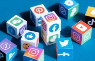 Sosyal medyaya RTÜK modeli: Yalan paylaşıma ceza