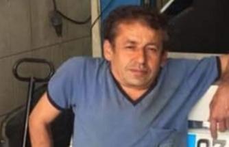 Ani ölümü Alanya Sanayi Sitesi'ni şok etti