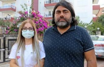 Palalı saldırıdaki aile konuştu: Bundan sonrası artık ölüm