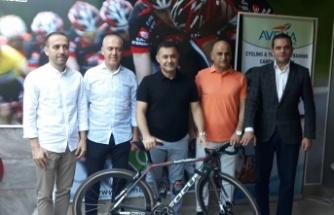 Avena Resort Otel, Antalya'da bir ilki başardı