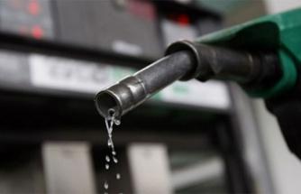 Benzine 28 kuruş zam daha!